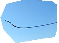 Ремонт трещин на автостекле